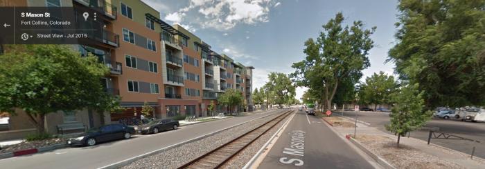 Mason Street street view.png